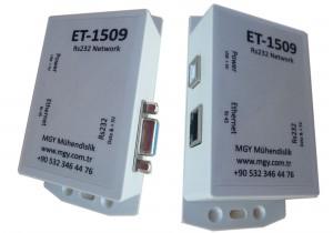 ET-1509_ModuleN